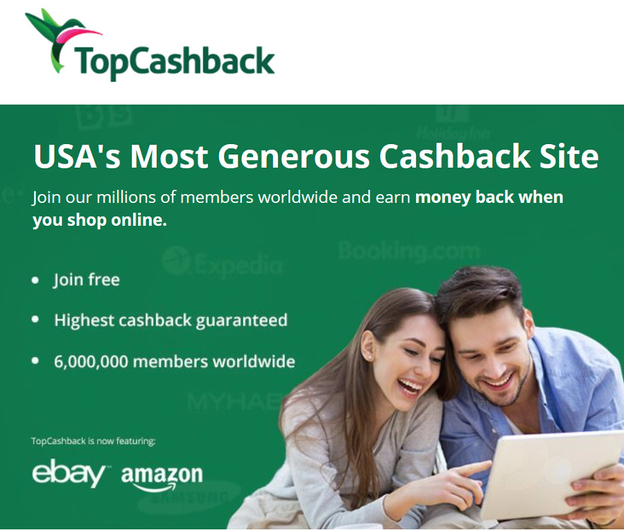 TopCashback USA3