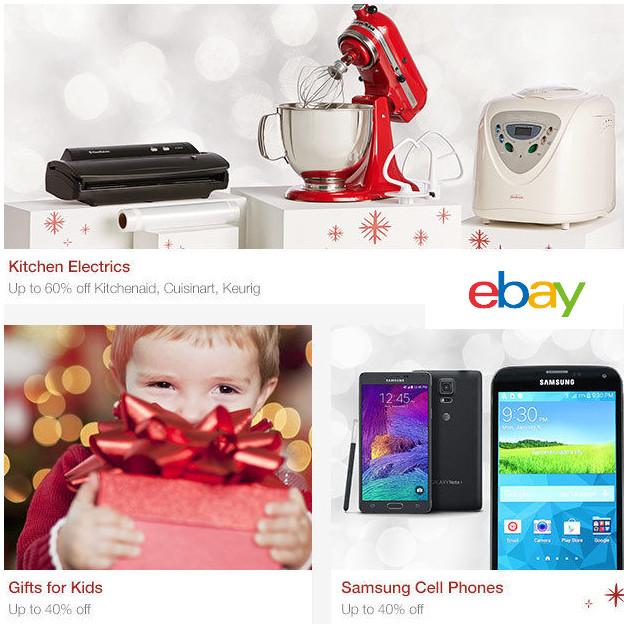 ebay (イーベイ)