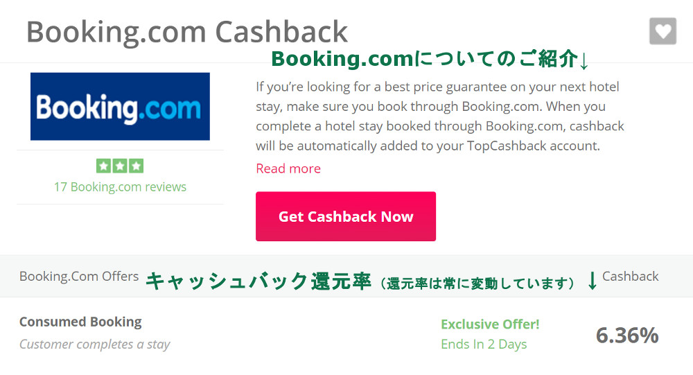 Booking.com-howto1