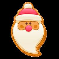 Xmas treats お菓子