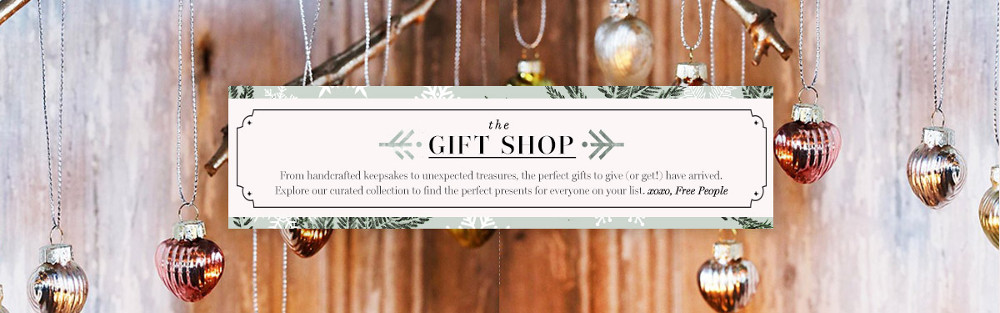 Free-People-gift 4