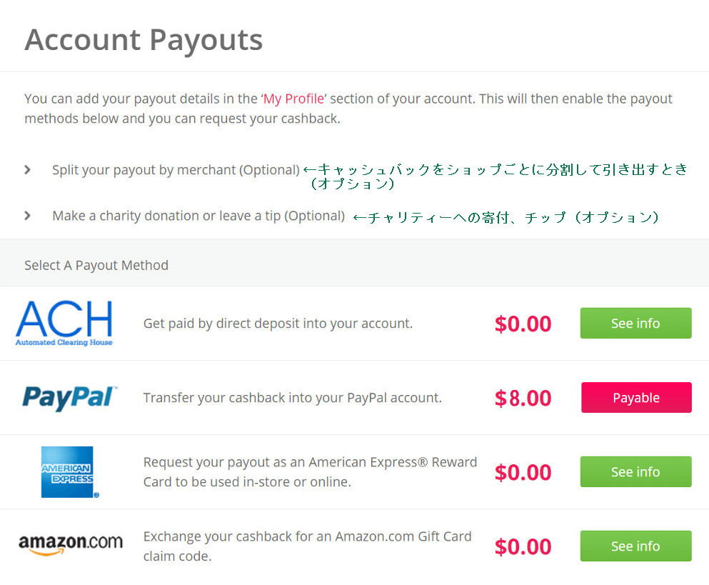 payout2