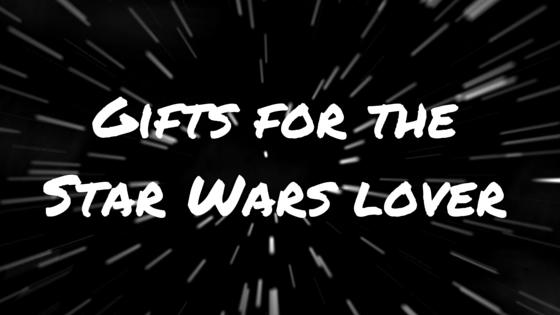 Star Wars header_w