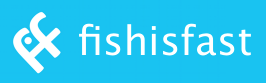 Fishisfast