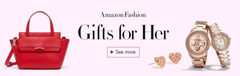 Amazon= blog4