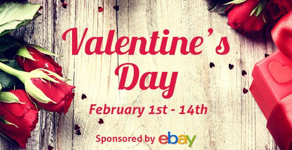 valentines-banner
