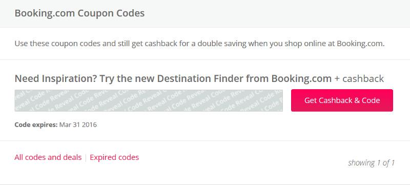 booking-finder4