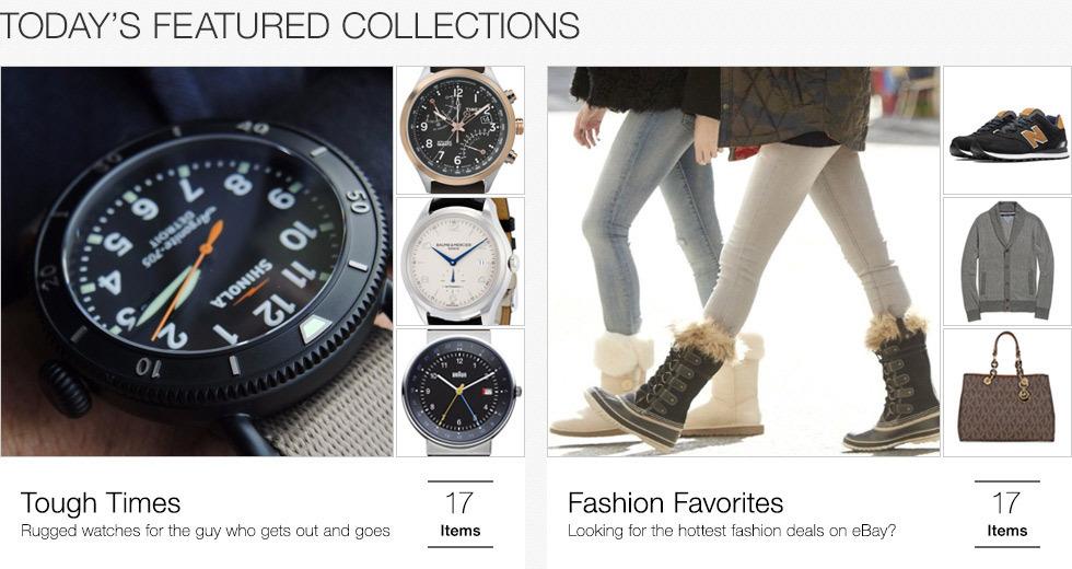 ebay-blog2