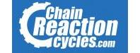 ChainReactionCycles_L
