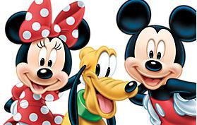 Disneystore-mickey