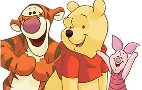 Disneystore-pooh
