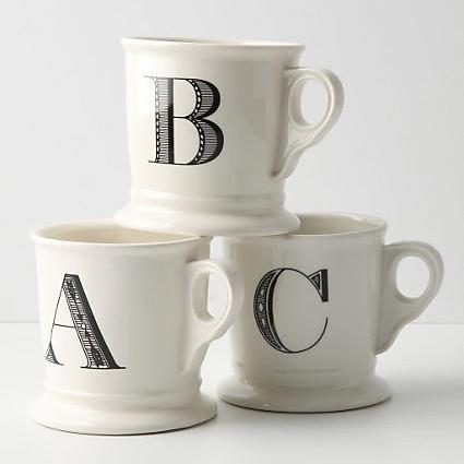 Anthropologie-mug2