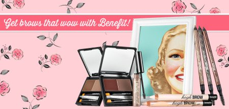 Feelunique-benefit