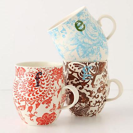 Anthropologie-mug1