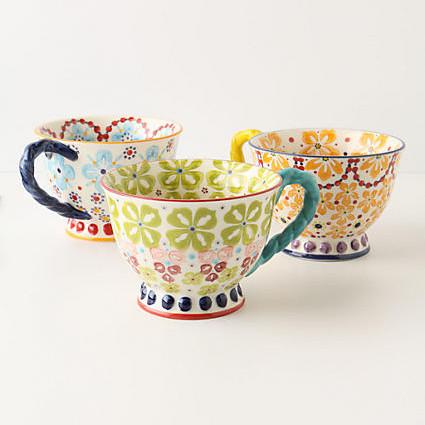 Anthropologie-teacup1