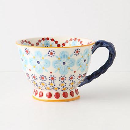 Anthropologie-teacup2