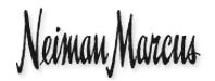 Neiman Marcus(ニーマンマーカス)ロゴ