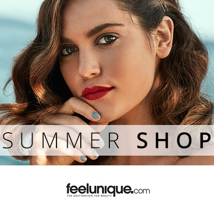 Feelunique(フィールユニーク)