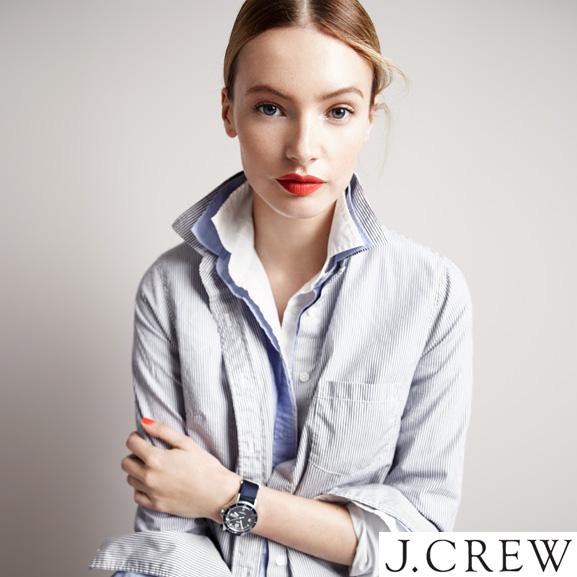 J.Crew(J.クルー)